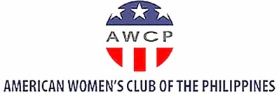 American Women's Clubs of the Phillipines
