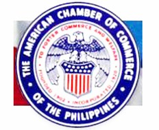 The American Chamber Of Commerce of the Phillipines