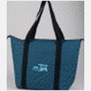 Painted Insulated bag
